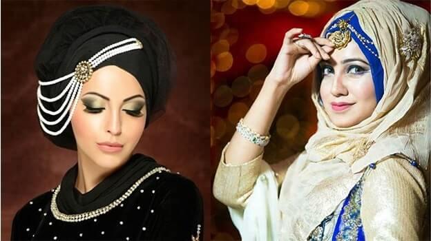 Stylish-Hizab-Accessories-KaruKormo-blog