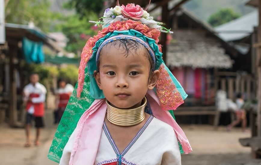 Long_Neck_Hill_Tribe_Thailand_karukormo_blog