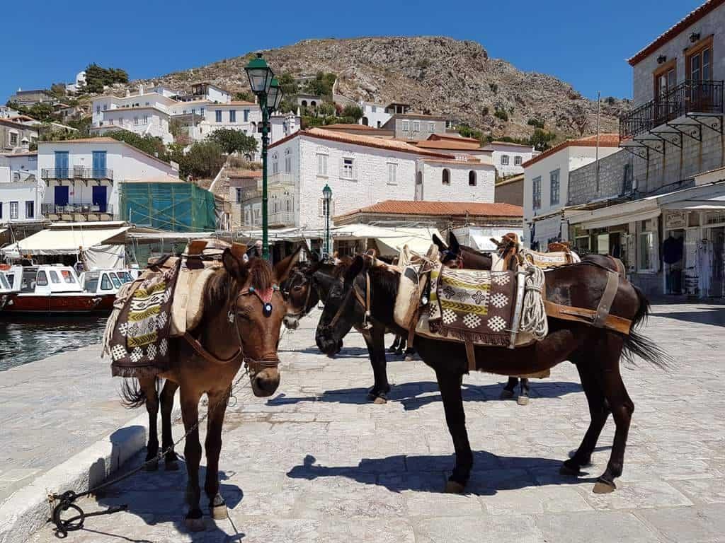 hydra_island_greece_হাইড্রা_দ্বীপ_karukormo_blog