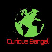 Curious Bangali