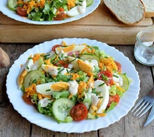 health food benefits karukormo blog