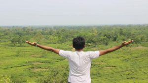 tour and travel in bangladesh