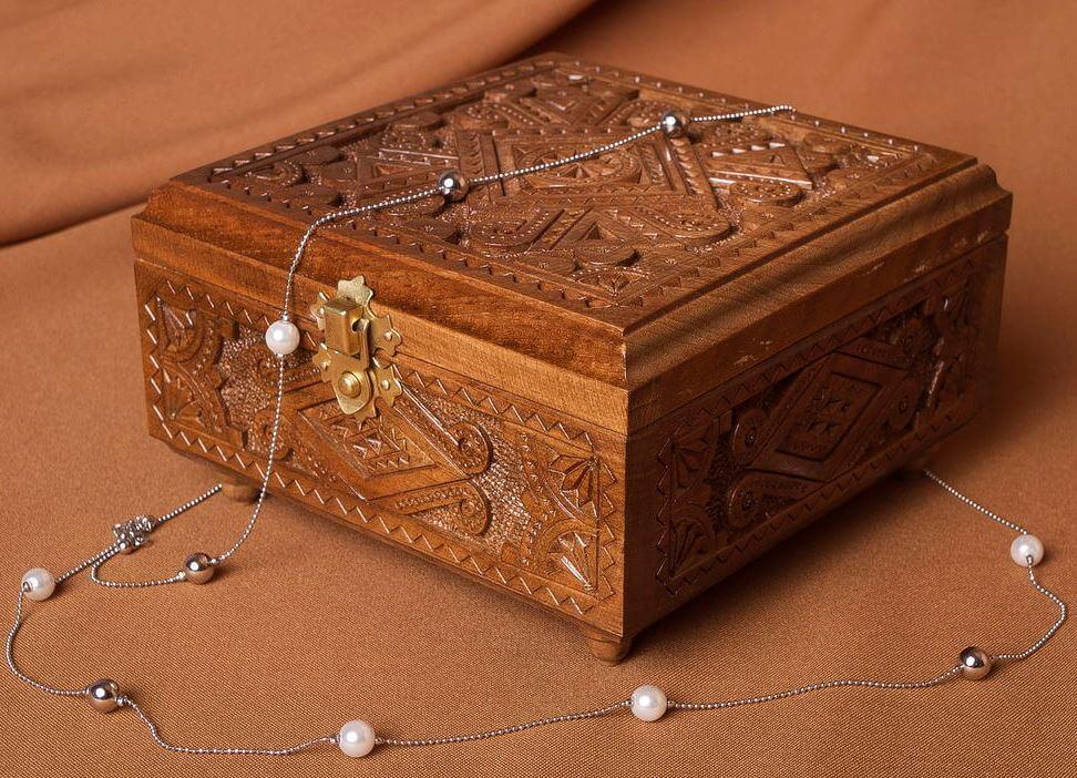 jewellery box selection karukormo blog queen of jewellery