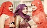 Hijabi-Style-Women-KaruKormo-blog